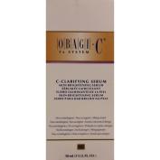 Obagi-C FX System C-Clarifying Serum AM