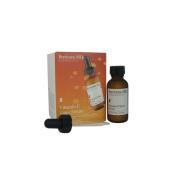 Perricone MD Vitamin C Ester 30ml Serum