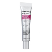 StriVectin-AR 15ml Advanced Retinol Eye Treatment