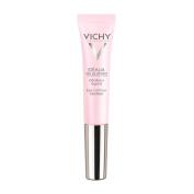 Vichy Idealia Eye 15ml