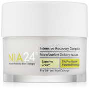 Nia 24 50ml Intensive Recovery Complex