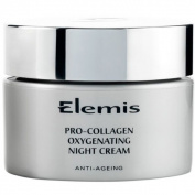 Elemis Pro-Collagen Oxygenating 50ml Night Cream