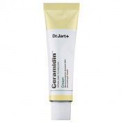 Dr. Jart+ Ceramidin 45ml Cream