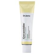 Dr. Jart+ Ceramidin 45ml Cream