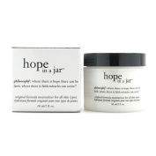 Philosophy Hope in a Jar Original Moisturiser