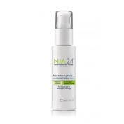 NIA 24 30ml Rapid Exfoliating Serum