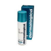 Dermalogica Pure Light 50ml SPF 50 Sunblock