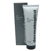 Dermalogica Skin Smoothing 50ml Cream