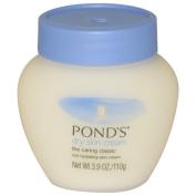 Pond's Dry Skin Cream The Caring Classic 120ml Cream