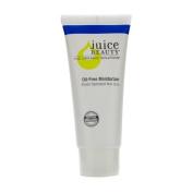 Juice Beauty 60ml Oil-Free Moisturiser