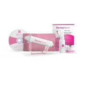 DermaWand Anti-Ageing System and Skincare Creams