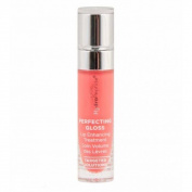 HydroPeptide Beach Blush Perfecting Gloss Lip Enhancing Treatment