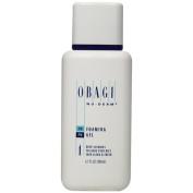 Obagi Nu-Derm 200ml Foaming Gel Cleanser