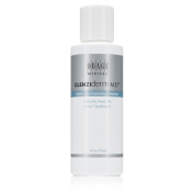 Obagi Clenziderm MD Daily Care 120ml Foaming Cleanser