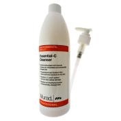Murad Essential C 500ml Cleanser