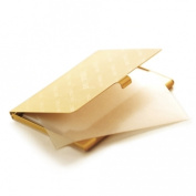 Jane Iredale Oil Control Blotting Paper