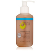 Juice Beauty 200ml Blemish Clearing Cleanser