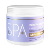 Bio Creative Lab SPA White Radiance 470ml Brightening Scrub