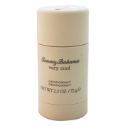 Very Cool by Tommy Bahama Men's 70ml Deodorant Stick