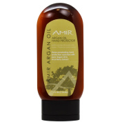 Amir Argan Oil 120ml Hand Protector