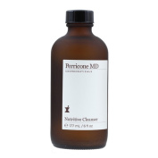 Perricone MD 180ml Nutritive Cleanser