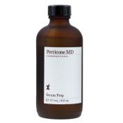 Perricone MD 180ml Facial Serum Prep