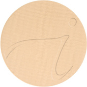 Jane Iredale Warm Sienna PurePressed Base