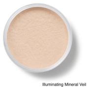 bareMinerals Finishers Mineral Veil Powder