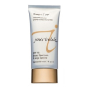 Jane Iredale Dream Tint (Tinted Moisturiser)- Medium
