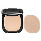Shiseido Advanced Hydro Liquid Compact Refill SPF 15