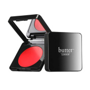 Butter London 5ml Cheeky Cream Blush Piccadilly Circus