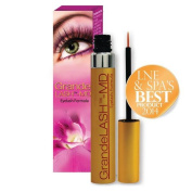 GrandeLASH-MD 2 mL Eyelash and Eyebrow Growth Enhancer