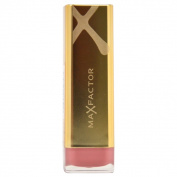 Max Factor Colour Elixir 610 Angel Pink Lipstick