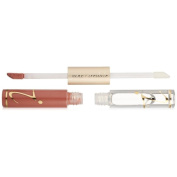 Jane Iredale Craving Lip Fixation