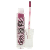 Bed Head Luxe Glaze Haze Lip Gloss