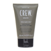 American Crew Shave 130ml Post-Shave Cooling Lotion