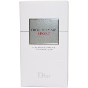 Dior Homme Sport Men's 100ml After Shave Lotion