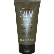 American Crew Moisturising 150ml Shave Cream
