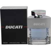 Ducati Men's 100ml After Shave Lotion