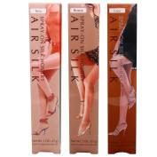 Air Silk Spray-On Hosiery