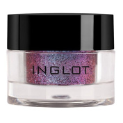 Inglot AMC Pure Pigment Eyeshadow Star Dust 120