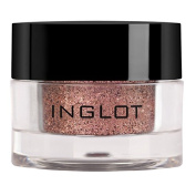Inglot AMC Pure Pigment Eyeshadow Star Dust 119