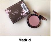 Girlactik. Star Blush. Madrid.