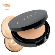 Avon Ideal Flawless Cream Concealer - MEDIUM