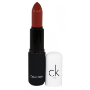 CK ONE Pure Colour Lipstick - Smooch 810