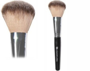 Liquidflora 01 Powder Brush Dust Hypoallergenic Make Up Brush