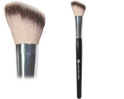 Liquidflora 02 Blusher Brush Makeup Blusher Brush Make-Up-Allergenic