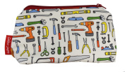Selina-Jayne DIY Tools Limited Edition Designer Cosmetic Bag