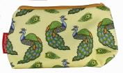 Selina-Jayne Peacocks Limited Edition Designer Cosmetic Bag