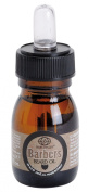 Beard Oil 30 ml/1.01 fl.oz. - Barbers Made in Italy
